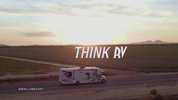 La Mesa RV TV Spot, 'Used 2019 Winnebago Spirit' - Thumbnail 8