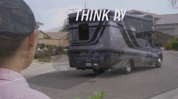 La Mesa RV TV Spot, 'Used 2019 Winnebago Spirit' - Thumbnail 3