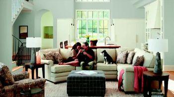 La-Z-Boy TV Spot, 'Safe Shopping Environment' - Thumbnail 1