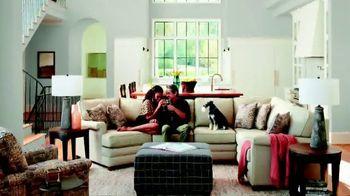 La-Z-Boy TV Spot, 'Safe Shopping Environment' - Thumbnail 2