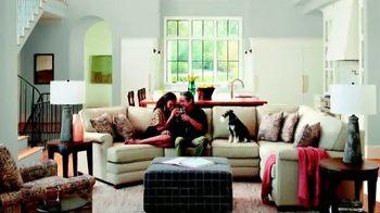 La-Z-Boy TV Spot, 'Safe Shopping Environment' - Thumbnail 5