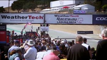 Porsche TV Spot, 'IMSA Racing 101: Watch at Home or In Person' [T1] - Thumbnail 2