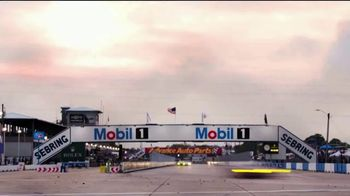 Porsche TV Spot, 'IMSA Racing 101: Watch at Home or In Person' [T1] - Thumbnail 7