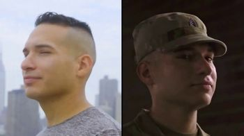 Army National Guard TV Spot, 'Why I Joined: My Community' - Thumbnail 9