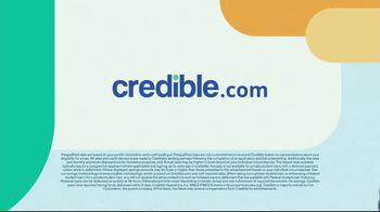 Credible TV Spot, 'Student Loans' - Thumbnail 8
