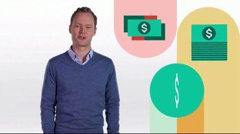 Credible TV Spot, 'Student Loans' - Thumbnail 2