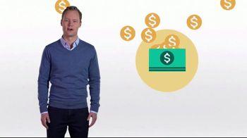 Credible TV Spot, 'Student Loans' - Thumbnail 4