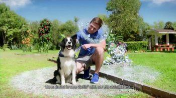 Claritin TV Spot, 'Feel the Clarity: Dog Walk: Save $30'