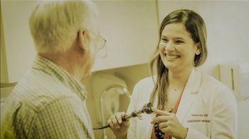 Big Ten Cancer Research Consortium TV Spot, 'More Wins. More Memories. More Hope.'