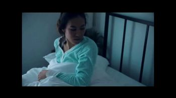 Contour Snore-X TV Spot, 'Soothing Sleep' - Thumbnail 1