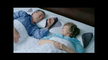 Contour Snore-X TV Spot, 'Soothing Sleep' - Thumbnail 6