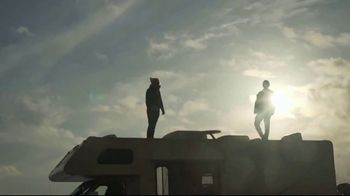 Outdoorsy TV Spot, 'Experience the Magic' Song by Black Eyed Peas - Thumbnail 7