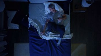 Tempur-Pedic Summer of Sleep TV Spot, 'Best Offer of the Year' - Thumbnail 4