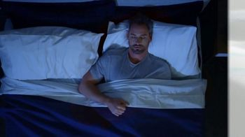 Tempur-Pedic Summer of Sleep TV Spot, 'Best Offer of the Year' - Thumbnail 6