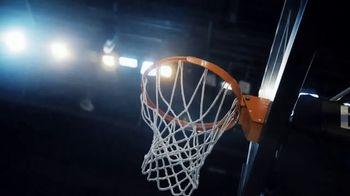 Clorox TV Spot, 'Basketball's Back: Defense' - Thumbnail 3