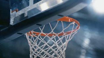Clorox TV Spot, 'Basketball's Back: Defense' - Thumbnail 6
