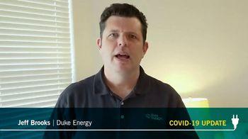 Duke Energy TV Spot, 'COVID-19 Update' - Thumbnail 1