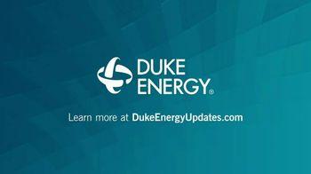 Duke Energy TV Spot, 'COVID-19 Update' - Thumbnail 6