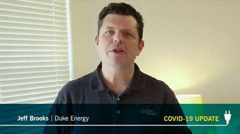 Duke Energy TV Spot, 'COVID-19 Update' - Thumbnail 2