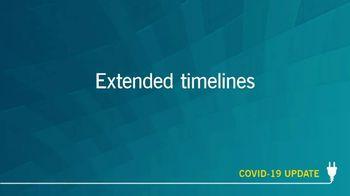 Duke Energy TV Spot, 'COVID-19 Update' - Thumbnail 4