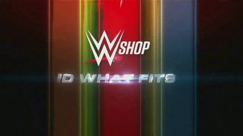 WWE Shop TV Spot, 'Energize Yourself: Undertaker' Song by Easy McCoy - Thumbnail 10