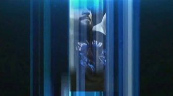 WWE Shop TV Spot, 'Energize Yourself: Undertaker' Song by Easy McCoy - Thumbnail 6
