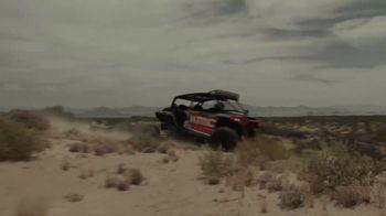 KMC Wheels TV Spot, 'Drifting' - Thumbnail 1
