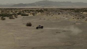 KMC Wheels TV Spot, 'Drifting' - Thumbnail 2