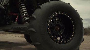 KMC Wheels TV Spot, 'Drifting' - Thumbnail 3