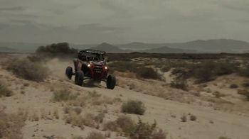 KMC Wheels TV Spot, 'Drifting' - Thumbnail 4