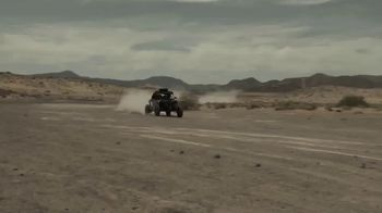 KMC Wheels TV Spot, 'Drifting' - Thumbnail 6