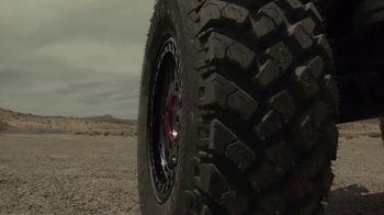 KMC Wheels TV Spot, 'Drifting' - Thumbnail 8
