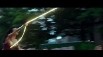 Wonder Woman 1984 - Alternate Trailer 8