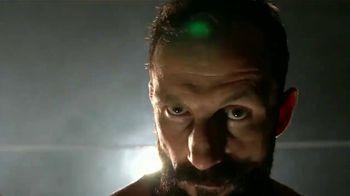 WWE Network TV Spot, '2020 NXT TakeOver: XXX' - Thumbnail 6