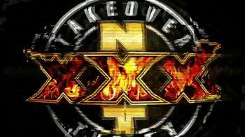WWE Network TV Spot, '2020 NXT TakeOver: XXX' - Thumbnail 7