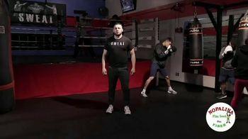 Nopalina TV Spot, 'Boxeador' [Spanish] - Thumbnail 1