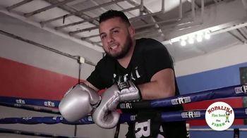 Nopalina TV Spot, 'Boxeador' [Spanish] - Thumbnail 2