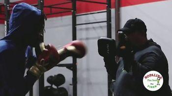 Nopalina TV Spot, 'Boxeador' [Spanish] - Thumbnail 5