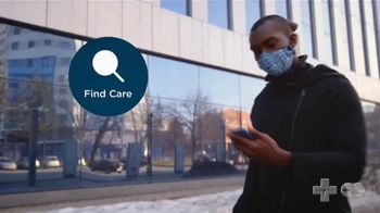 LiveWell With Advocate Aurora Health TV Spot, 'Everything You Need' - Thumbnail 3