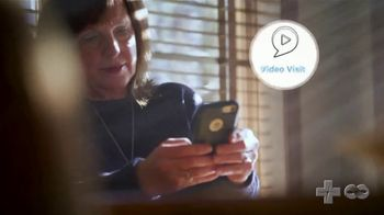 LiveWell With Advocate Aurora Health TV Spot, 'Everything You Need' - Thumbnail 4
