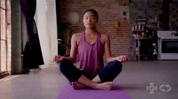 LiveWell With Advocate Aurora Health TV Spot, 'Everything You Need' - Thumbnail 6