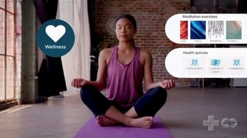 LiveWell With Advocate Aurora Health TV Spot, 'Everything You Need' - Thumbnail 7