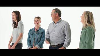 Verizon Unlimited TV Spot, 'Mix & Match 3.0' - Thumbnail 3