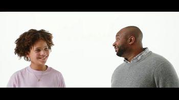 Verizon Unlimited TV Spot, 'Mix & Match 3.0' - Thumbnail 6