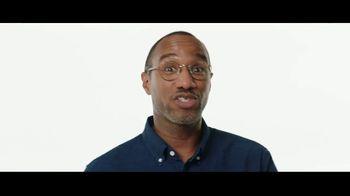 Verizon Unlimited TV Spot, 'Mix & Match 3.0' - Thumbnail 7