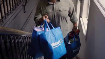 Walmart TV Spot, 'Shop Safe' - Thumbnail 1