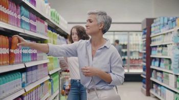 Febreze Light TV Spot, 'We Get It'