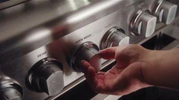 Bojangles' Mix & Match 2 for $5 TV Spot, 'Tick Tick Boom: Breakfast'