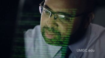 University of Maryland Global Campus TV Spot, 'Value: No Application Fee'