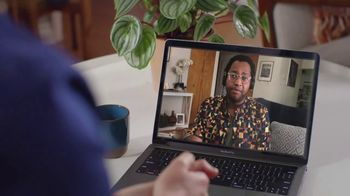 AT&T Internet TV Spot, 'Working From Home: 1 Gig Internet' - Thumbnail 2